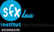 SFXdeux