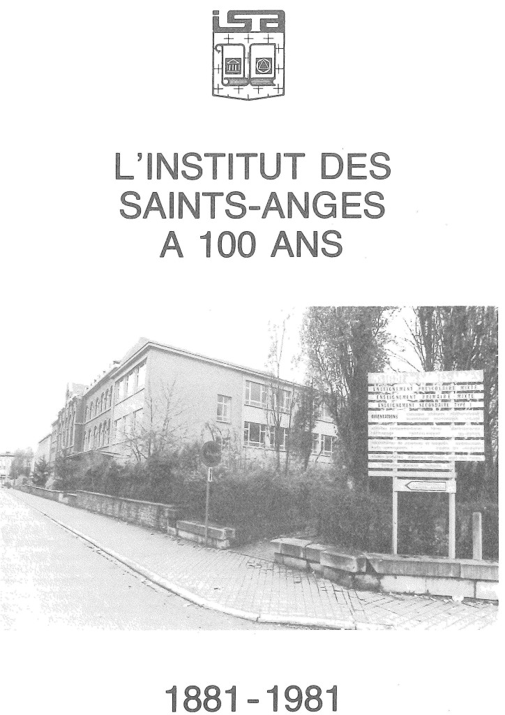 ISA_100ans_Site internet_Page_01
